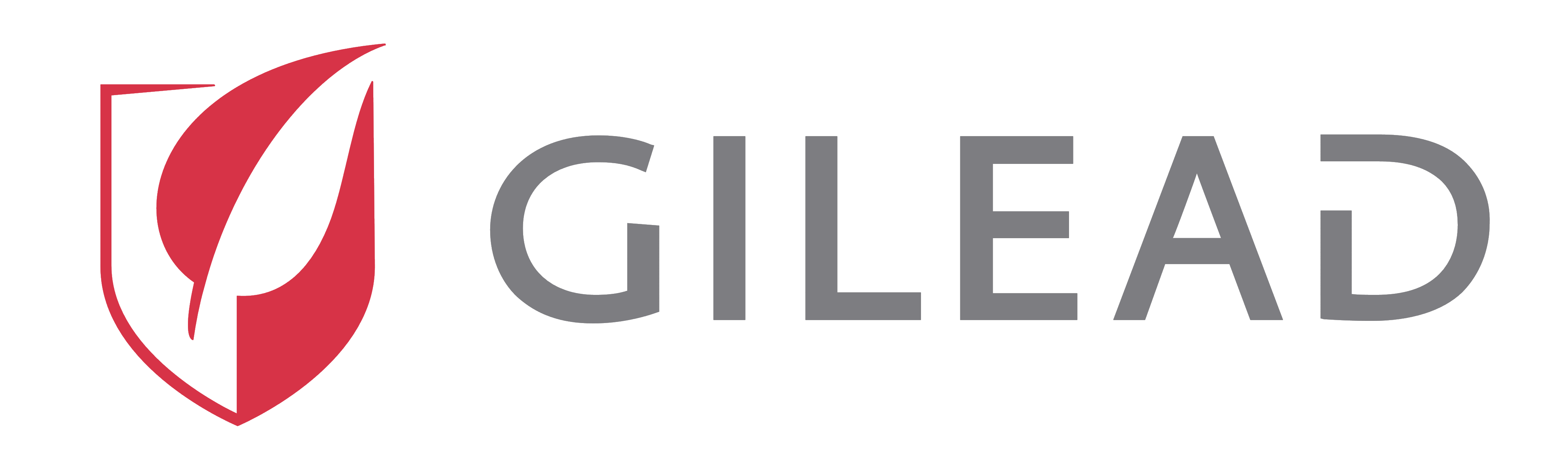 Gilead_Sciences_logo
