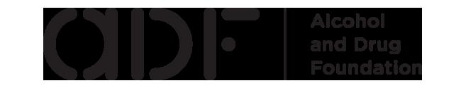 ADF Logo_HR