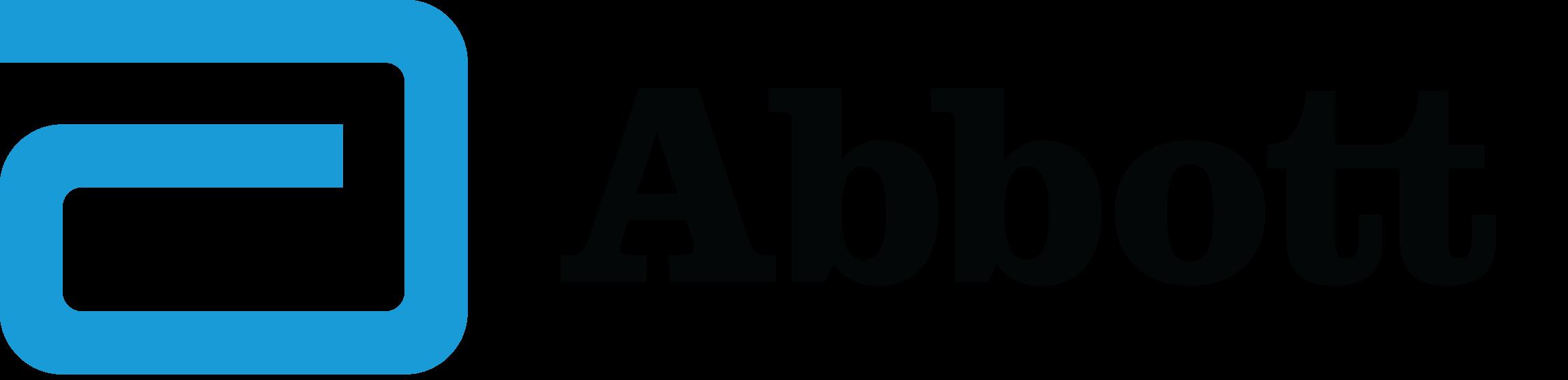 Abbott_LTTF_HOR_RGB_HR